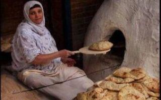 Вопросы и задания на тему: хлеб для детей 5-8 лет