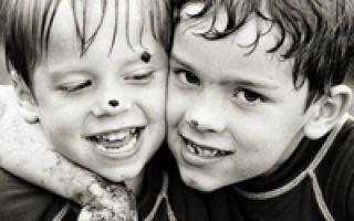 Пословицы и поговорки о дружбе с пояснениями для детей