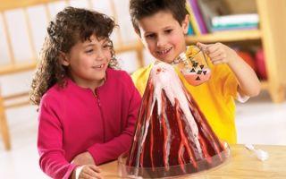 Родительское собрание в 5 классе. адаптация пятиклассников в школе