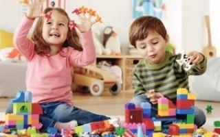 Работа с родителями по пдд в детском саду