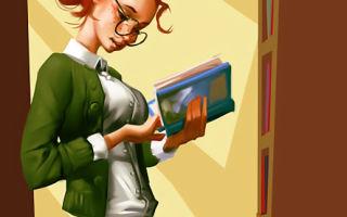 Конспект классного часа для 1 класса. знакомство с правилами поведениями