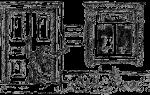 Чуковский «телефон» текст распечатать