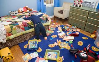Психологические игры для детей 5-6-7 лет