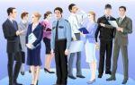 Классный час «какую выбрать профессию», 10 класс