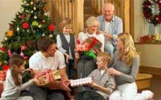 Конспект занятия по духовно-нравственному воспитанию в старшей группе