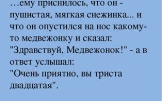 Паустовский «растрёпанный воробей» читать полностью онлайн бесплатно