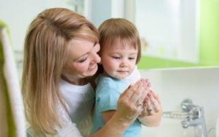 Консультация для родителей младшей группы детского сада. темперамент — основа поведения ребёнка