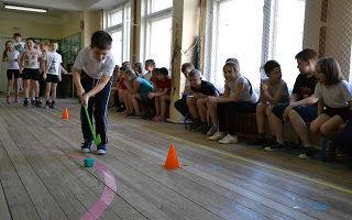 Ярмарка народного творчества в 1 классе. сценарий