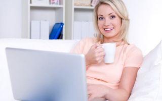 Гауф «карлик нос» читать онлайн полностью бесплатно