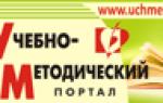 Внеклассное мероприятие на тему русские традиции для начальных классов