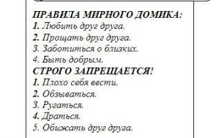 Антонова «вредная» читать