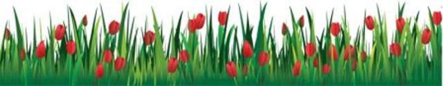 Сценарии к 8 марта в школе в начальных классах. Скачать бесплатно