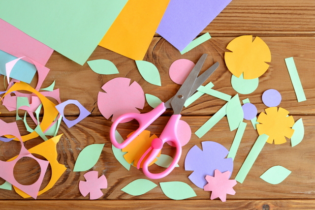 Дидактические игры для детей 3-4 лет в детском саду с целями