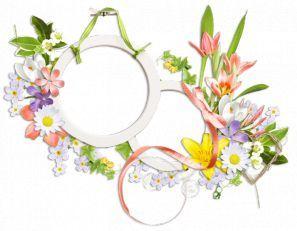 Внеклассное занятие в начальной школе на тему: Весна