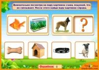 Игры на развитие логического мышления для детей 6-7 лет в детском саду