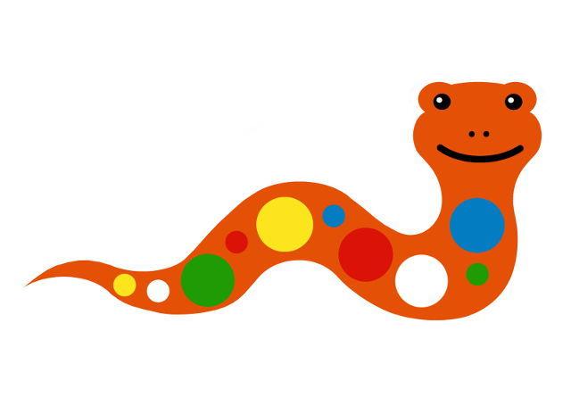 Игра - экскурсия в зоопарк в детском саду в 1 младшей группе