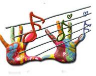 Музыкальная инсценировка сказки для детей начальной школы