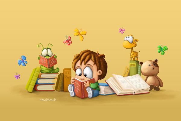 Викторина по пословицам и поговоркам для начальной школы с ответами