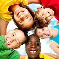 Мероприятие на тему «Толерантность», 4 класс