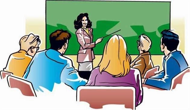 Первое родительское собрание в 3 классе в начале учебного года