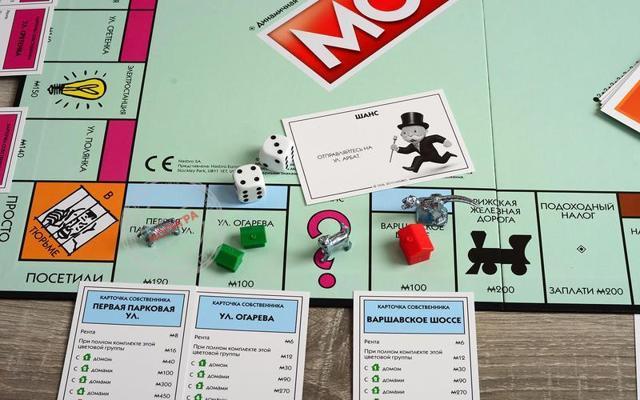 Интеллектуальные игры для детей от 10 до 13 лет