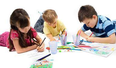 Конкурсы на праздник осени в начальной школе