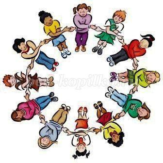Урок мира на 1 сентября, 4 класс. Сценарий