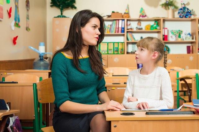 Игры на развитие памяти и речи у детей 4-5-6 лет