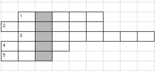 Сценарии мероприятий и праздников для 1, 2, 3, 4 классов
