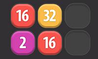 Математические игры для детей 5 лет