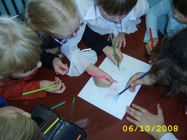 Внеклассное мероприятие «Крылатые слова», 3 класс