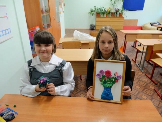 Викторина на тему «Растения» с ответами, 2-3-4 класс