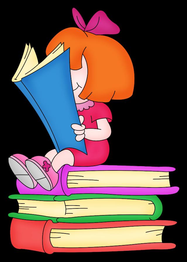 Интеллектуальные конкурсы для начальной школы