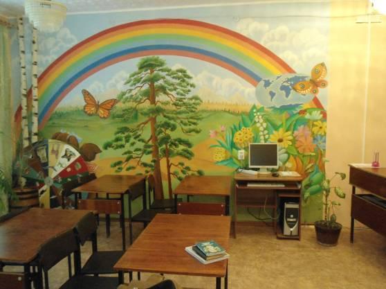Конспект НОД в старшей группе детского сада на тему «Отдых»