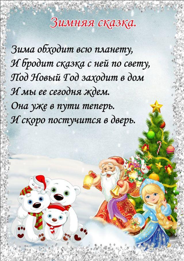 Крутые фото на аву ВКонтакте