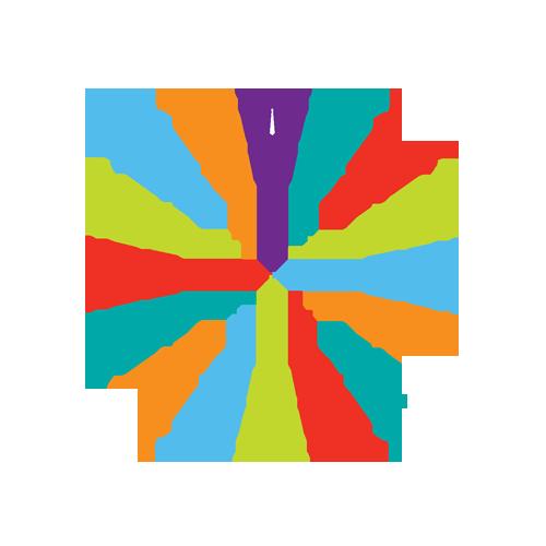Конспект занятия по социально - коммуникативному развитию в средней группе