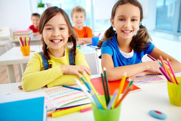 Игра путешествие на тему: ЗОЖ в начальной школе