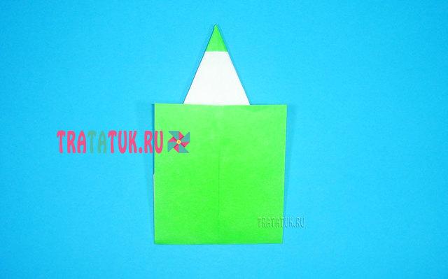 Закладки для книг своими руками. Карандаши из бумаги