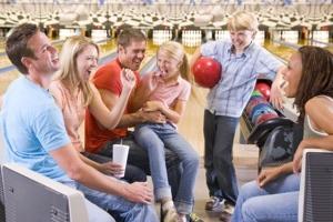 Спокойные игры для детей 7-10 лет в помещении