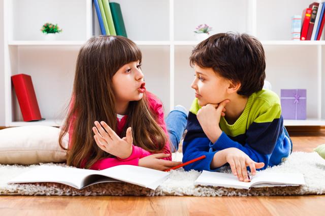Игры в психическом развитии ребенка младшего дошкольного возраста