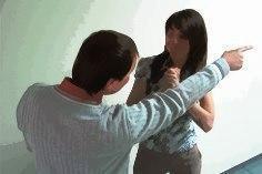 Классный час «Что такое тактичность?», 4 класс