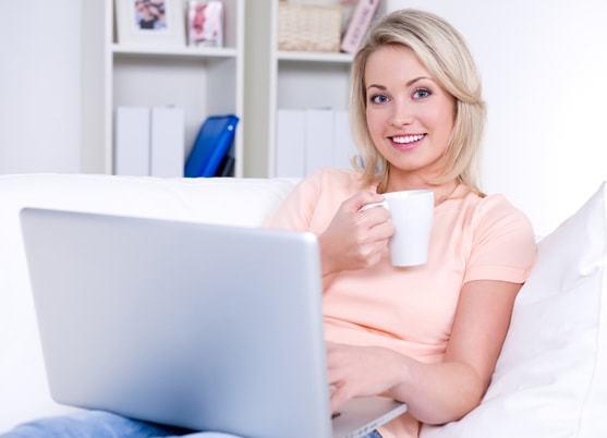 Паустовский «Заячьи лапы» читать полностью онлайн