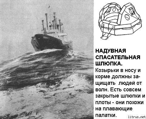 Сахарнов «Как краб кита из беды выручил» текст