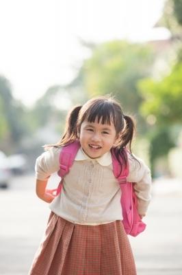 Отношение детей к учебе