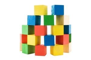 Игры на день рождения для детей 7-9 лет дома смешные и весёлые