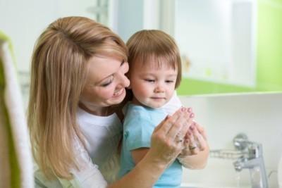 Консультация для родителей младшей группы детского сада. Темперамент - основа поведения ребёнка