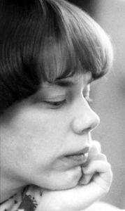 Наталья Абрамцева «Цветы и зеркало» читать
