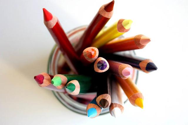Конкурсы ко Дню семьи для школьников 1 класса