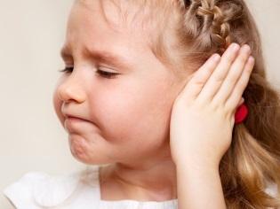 Развитие правильной речи ребёнка 3, 4 лет