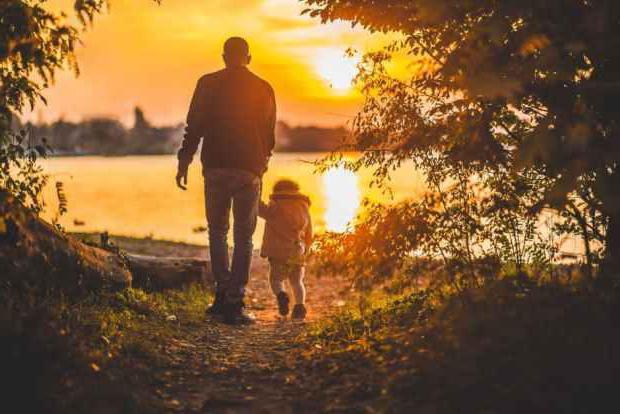 Пословицы и поговорки о счастье для детей школьного возраста